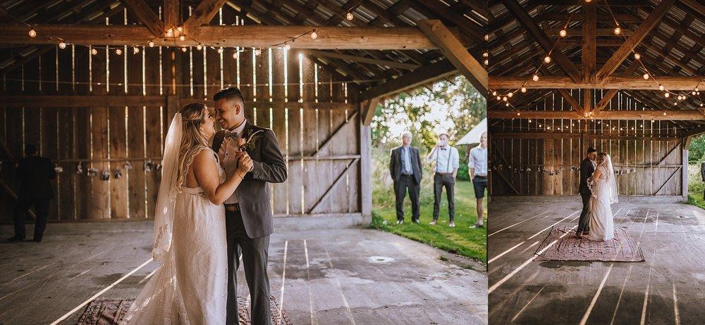 estate-248-langley-wedding-photography