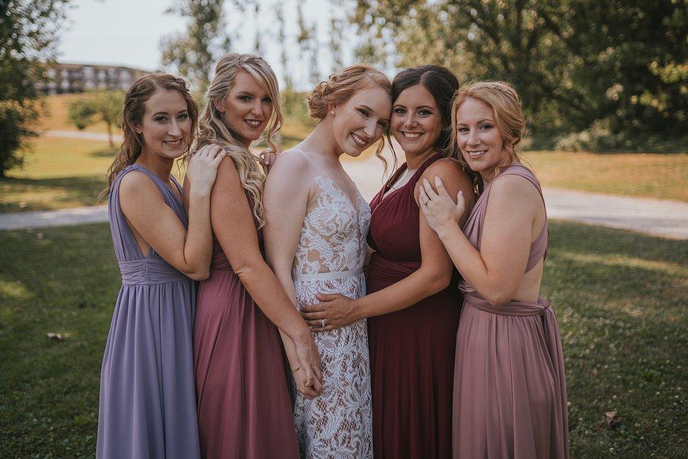 backyard-mission-wedding-photographer