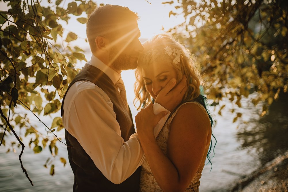 old-orchard-hall-port-moody-wedding