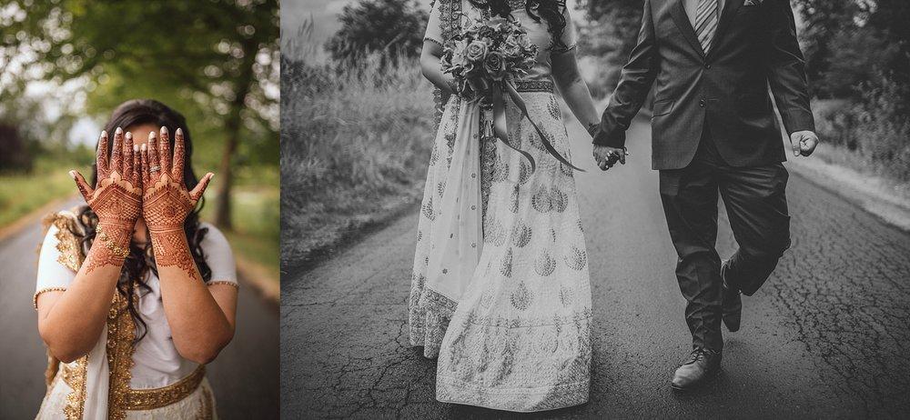 golden-eagle-pitt-meadow-wedding-photographer