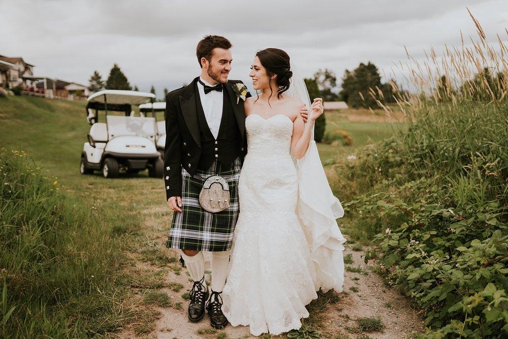 pitt-meadow-gardens-wedding-photography