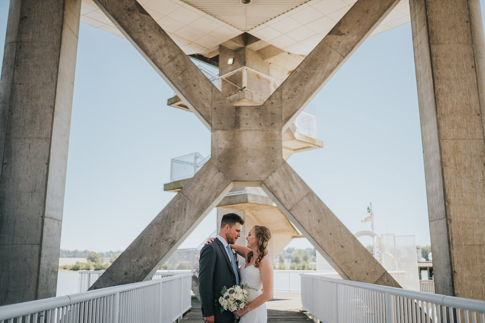 new-west-centennial-lodge-wedding-photography