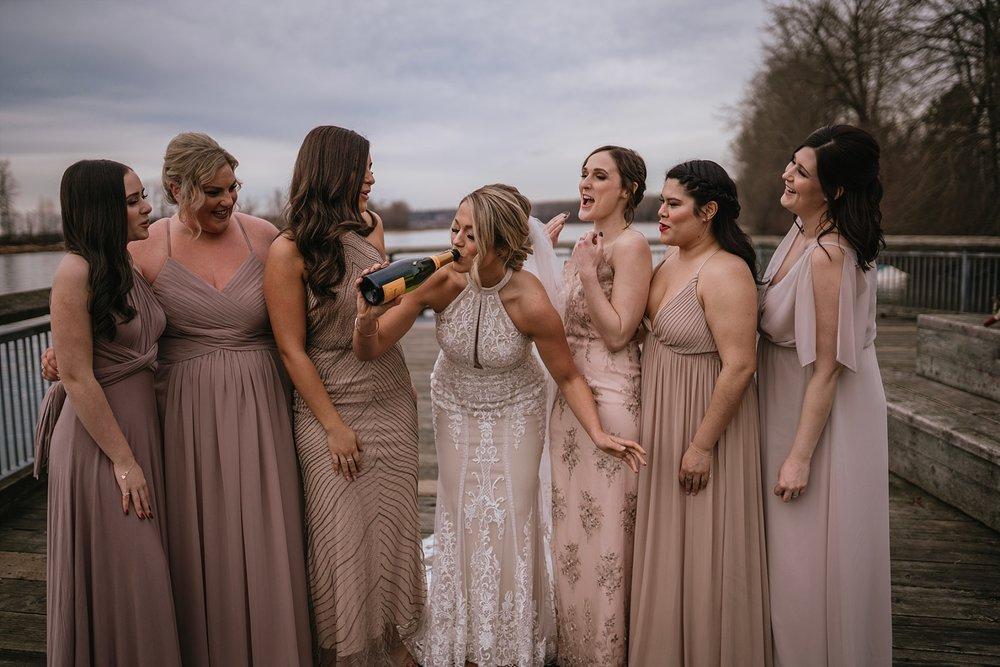 riverway-golf-course-wedding