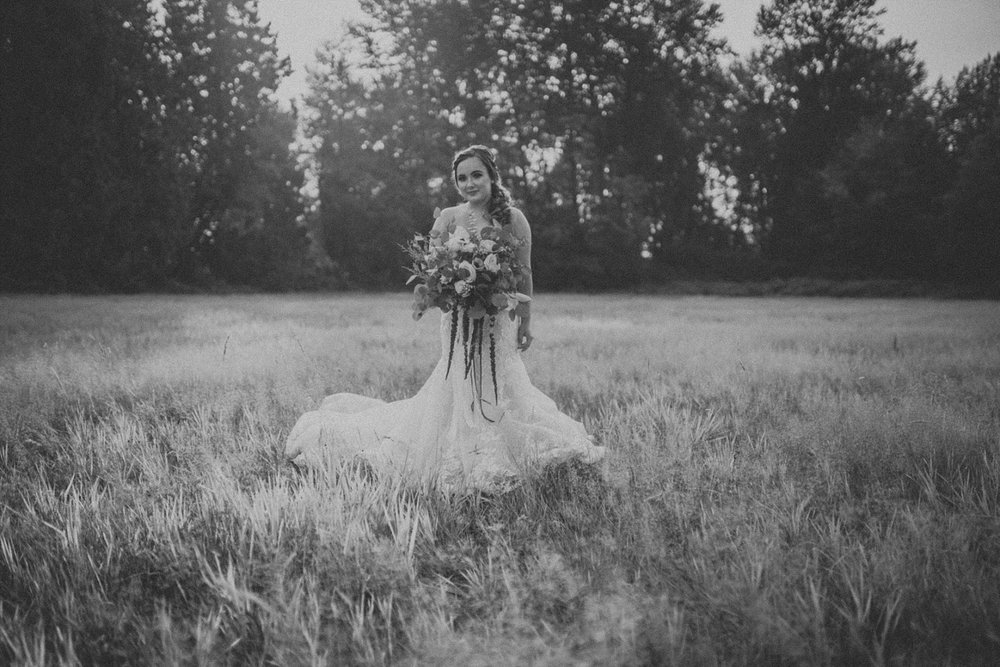 pitt meadows wedding videographer