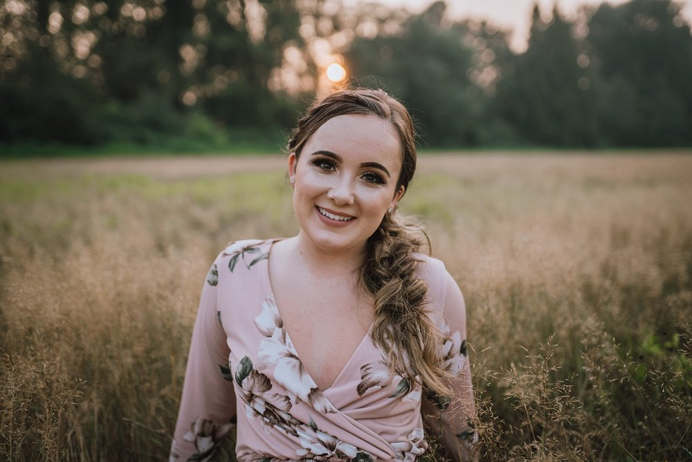 pitt meadows photographer