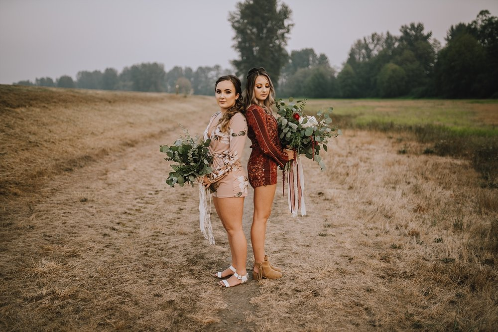 pitt meadows wedding photography