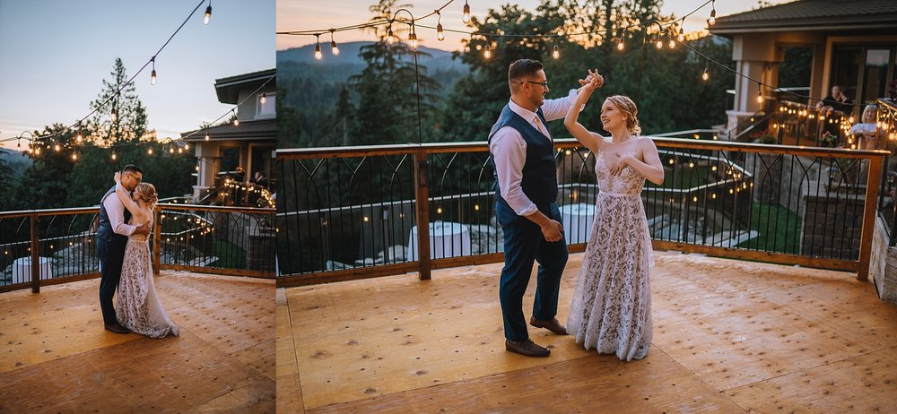PNW-Backyard-Wedding-Photographer