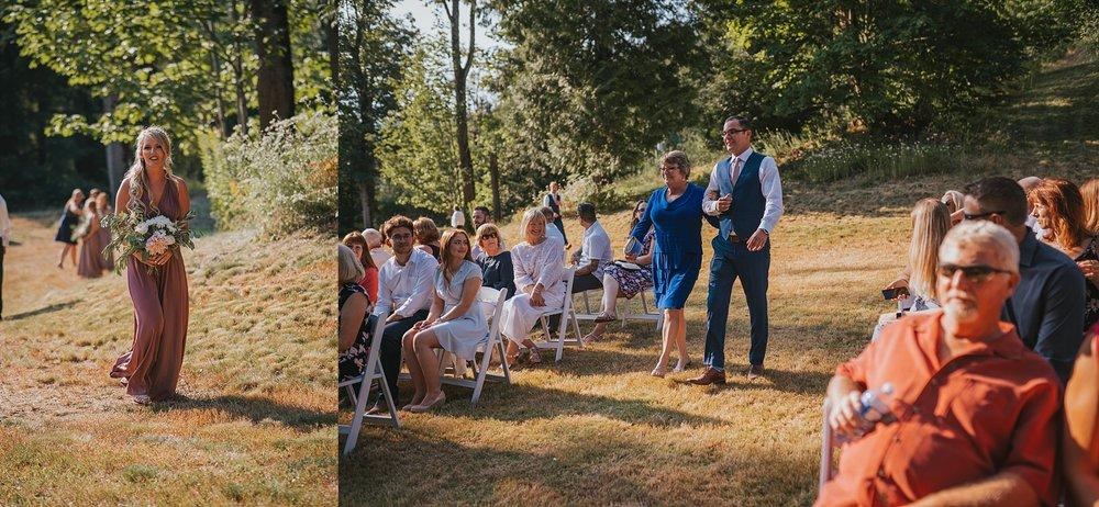 mission wedding photographer