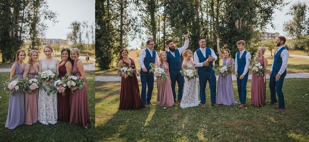 madison-devon-bc-backyard-wedding (433 of 677).jpg