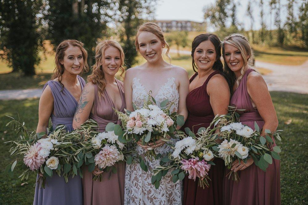 madison-devon-bc-backyard-wedding (435 of 677).jpg