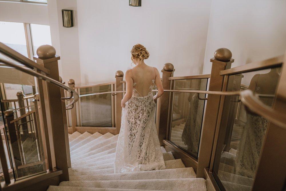 bc canada wedding photographer
