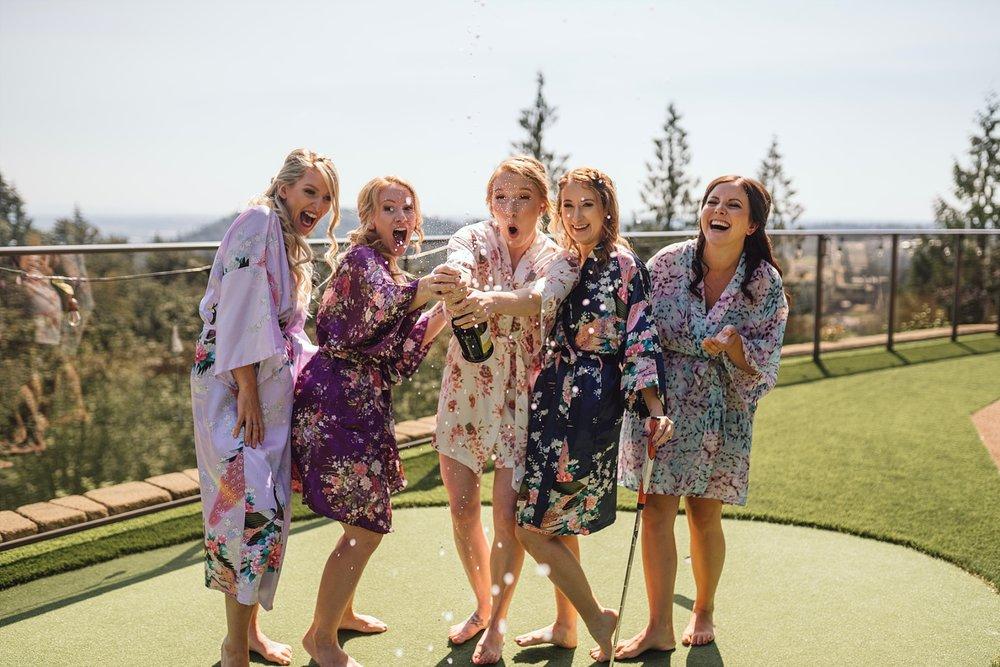 fraser valley wedding photography