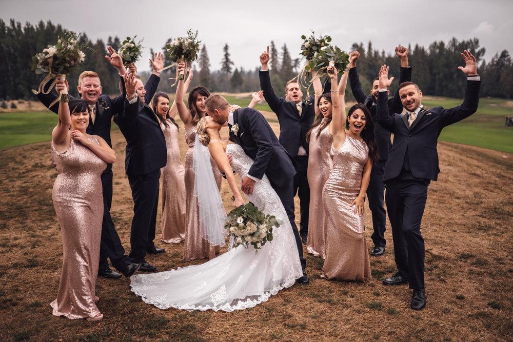allana-Graeme-redwoods-wedding (379 of 610).jpg