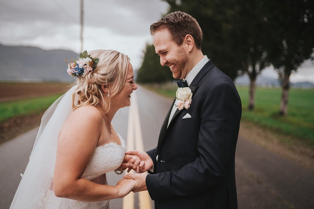 amanda-patrick-abbotsford-wedding photographer