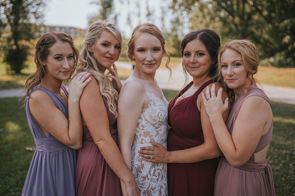 madison devon bc backyard wedding photography