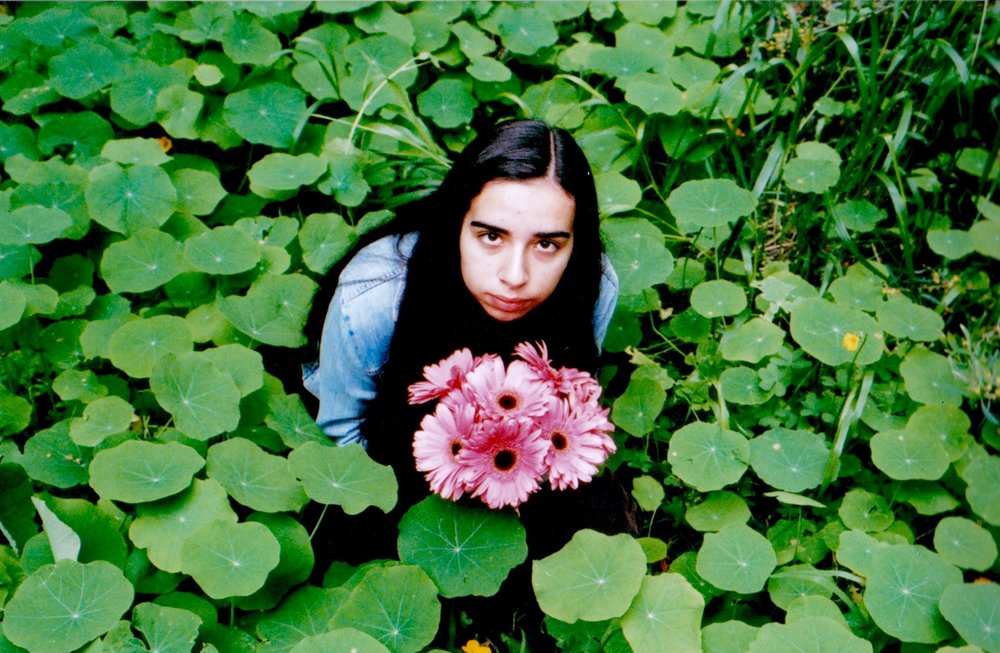 nic2flower.jpg