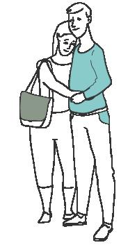 Caron-relationship.png