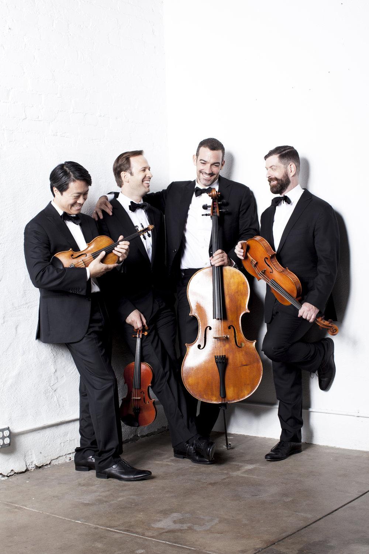 Miro Quartet 6_credit Tania Quintanilla.jpg