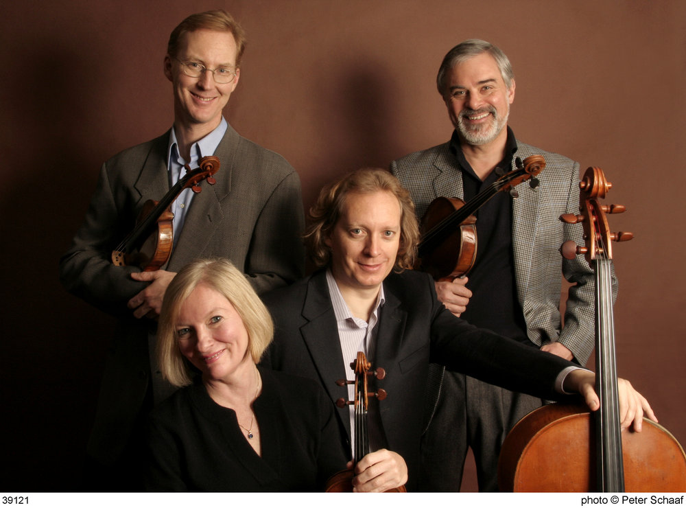 American String Quartet 3_credit Peter Schaaf.jpg