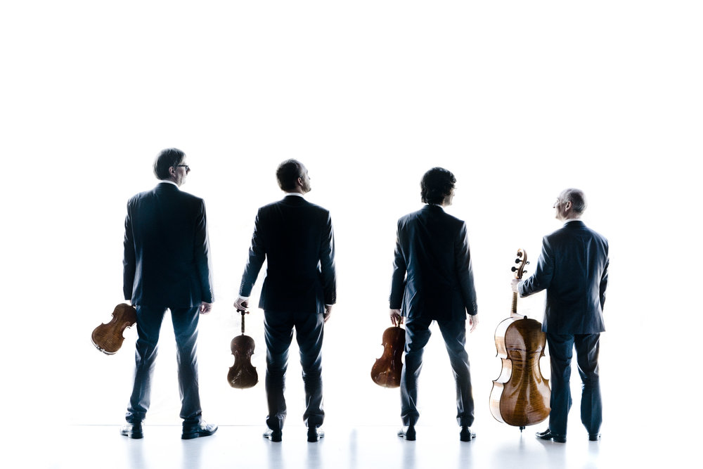 Quatuor Danel 6_credit Marco Borggreve.jpg