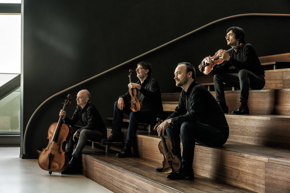 Quatuor Danel 8_credit Marco Borggreve.jpg
