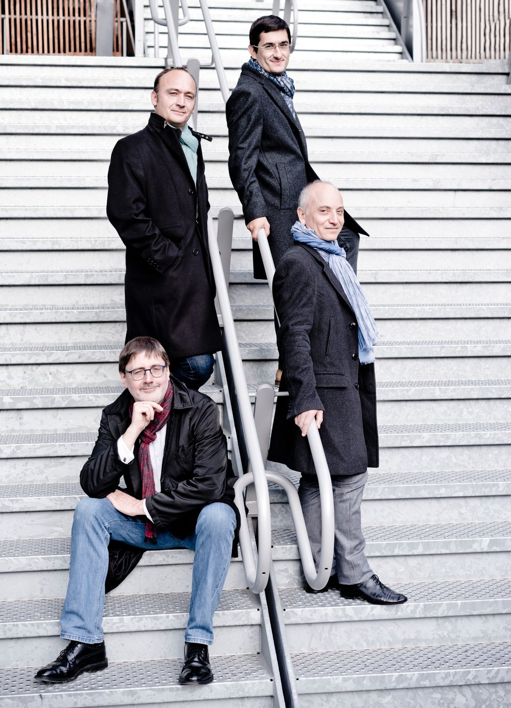 Quatuor Danel 3_credit Marco Borggreve.jpg