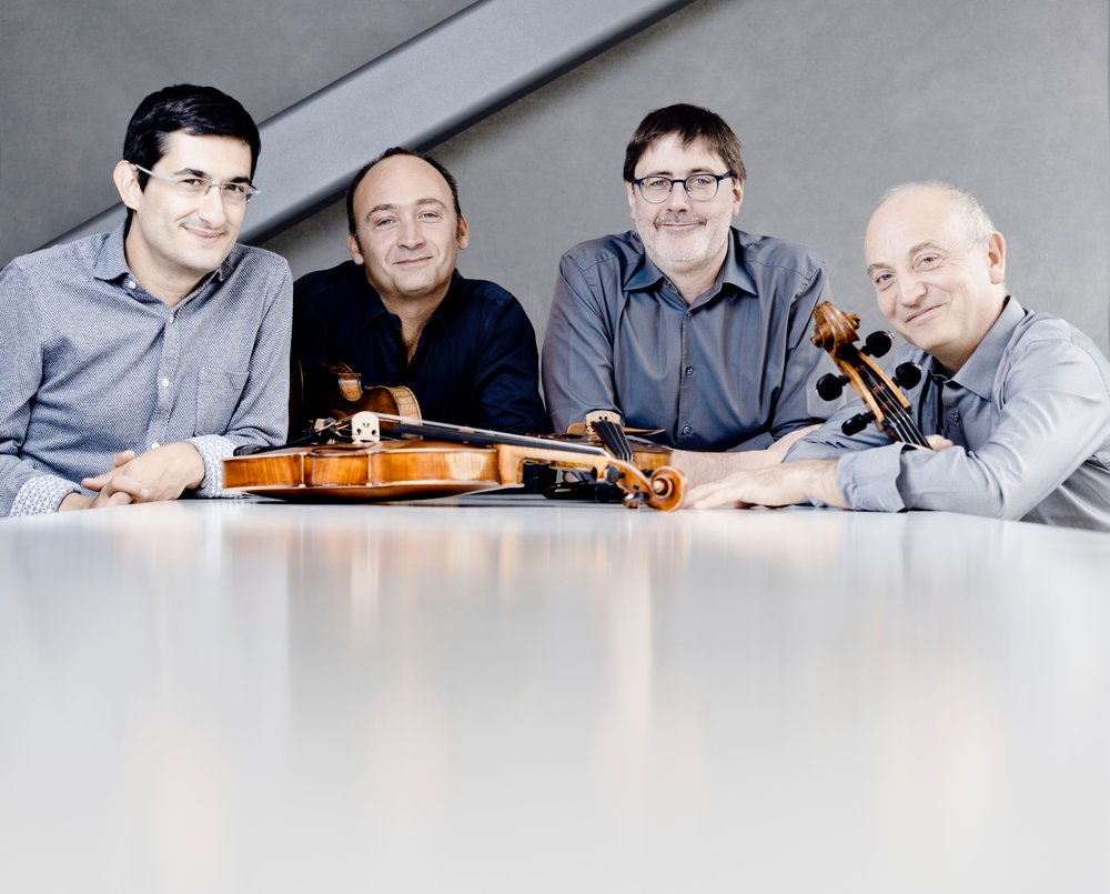 Quatuor Danel 1_credit Marco Borggreve.jpg