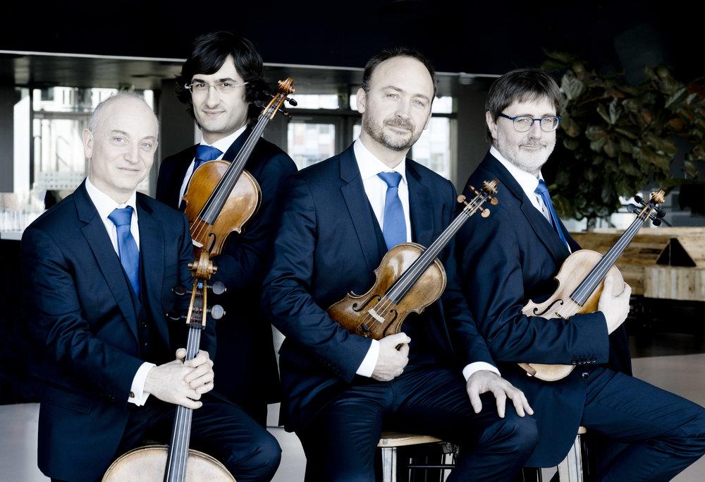 Quatuor Danel 7_credit Marco Borggreve.jpg