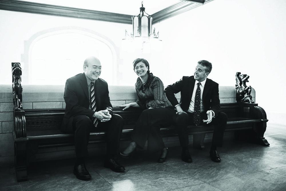 Gryphon Trio 4_credit Daniel Ehrenworth.jpg