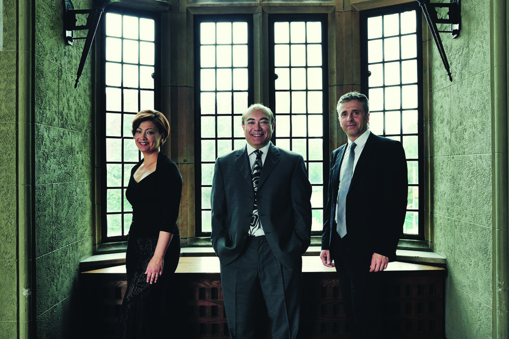 Gryphon Trio 3_credit Daniel Ehrenworth.jpg