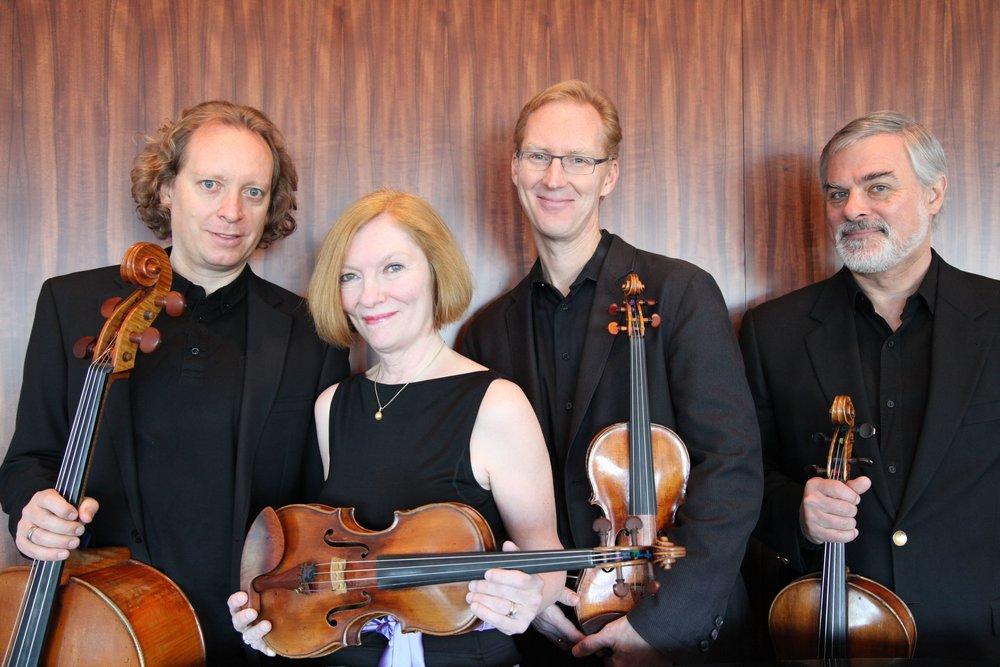 American String Quartet 4_credit Peter Schaaf.jpg