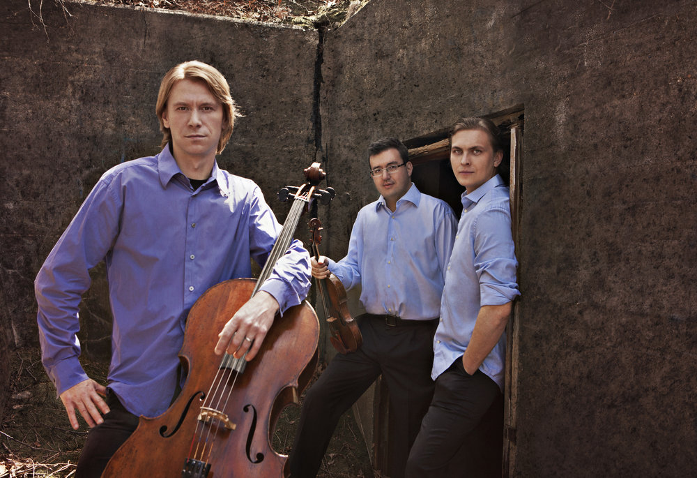 Hermitage Trio 1_credit Lisa-Marie Mazzucco.jpg