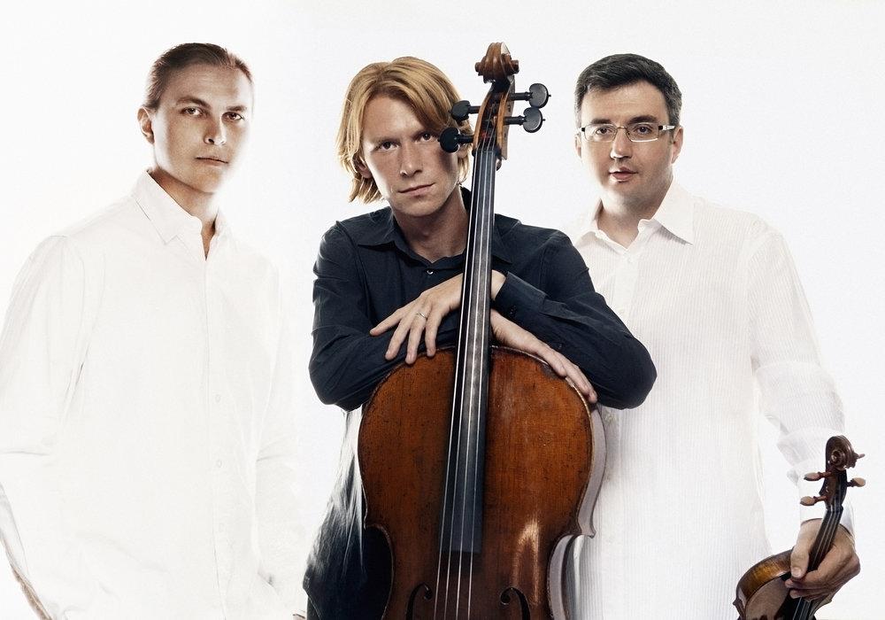 Hermitage Trio 4_credit Lisa-Marie Mazzuco.jpg
