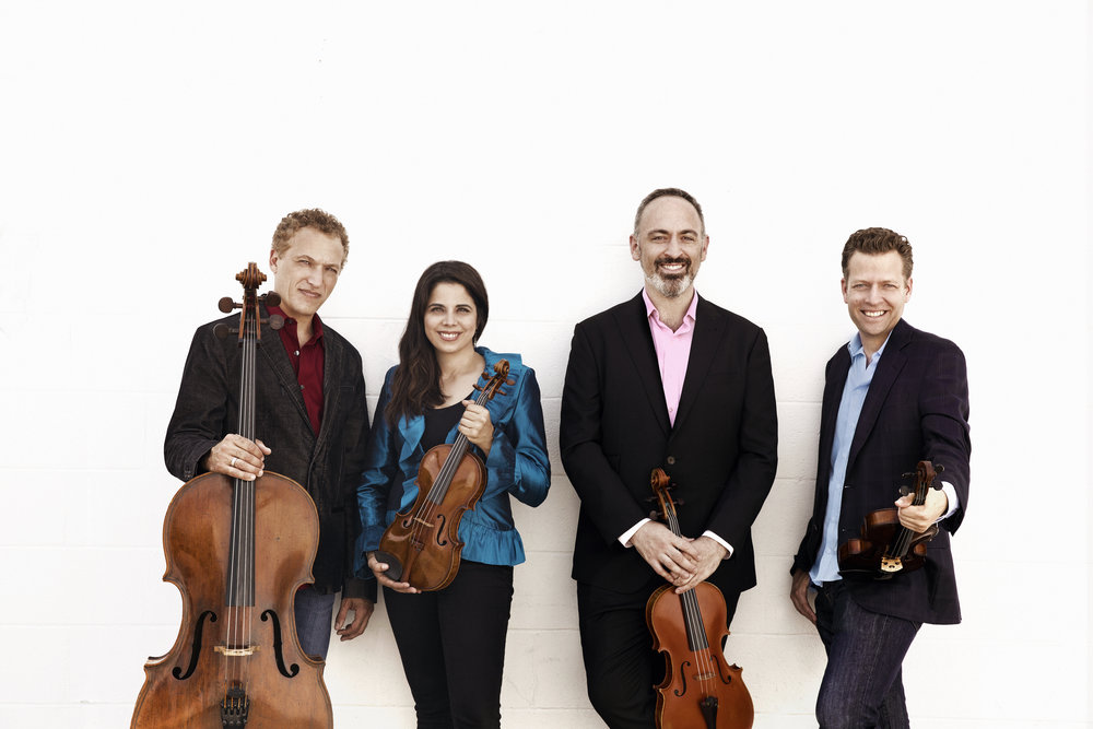 Pacifica Quartet 6_credit Lisa-Marie Mazzucco (1).jpg