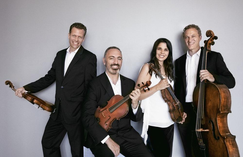 Pacifica Quartet 8_credit Lisa-Marie Mazzucco.jpg