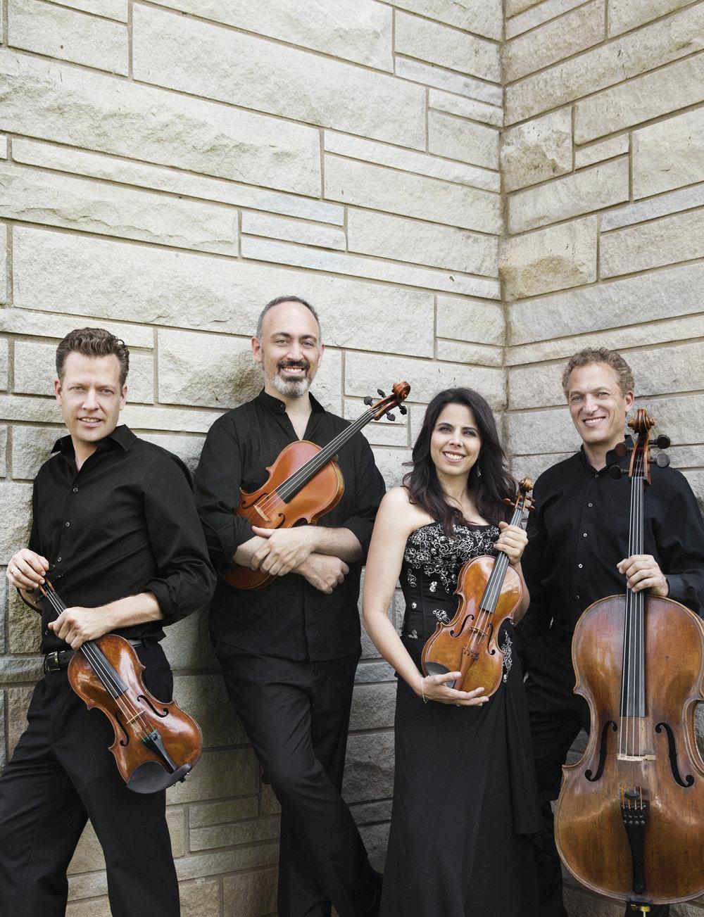 Pacifica Quartet 3_credit Lisa-Marie Mazzucco (1).jpg