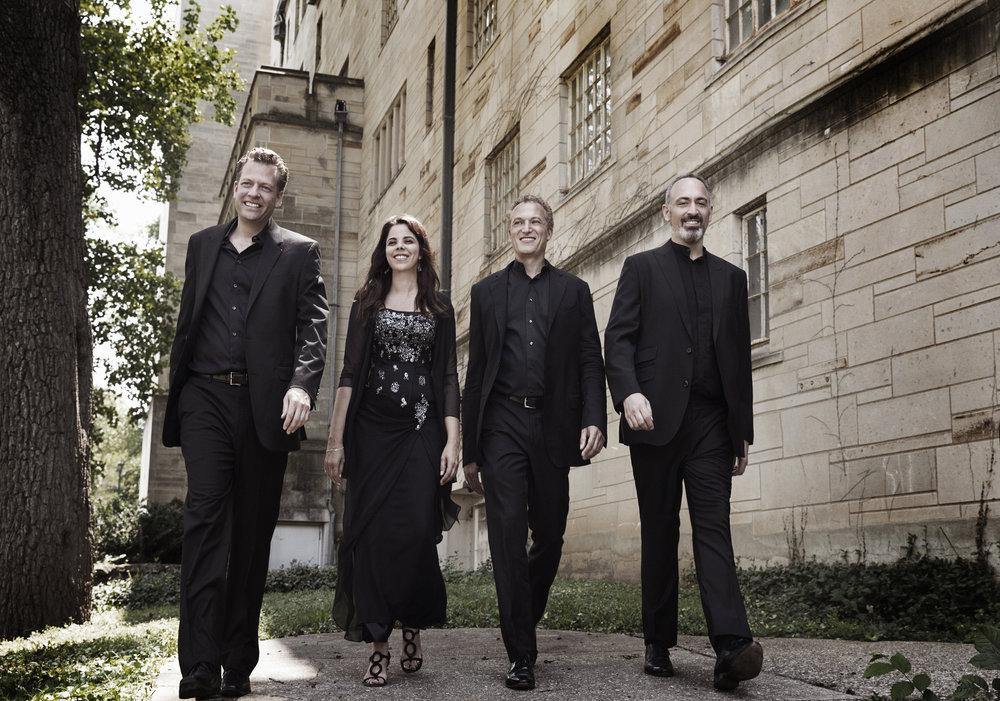 Pacifica Quartet 2_credit Lisa-Marie Mazzucco  (1).jpg