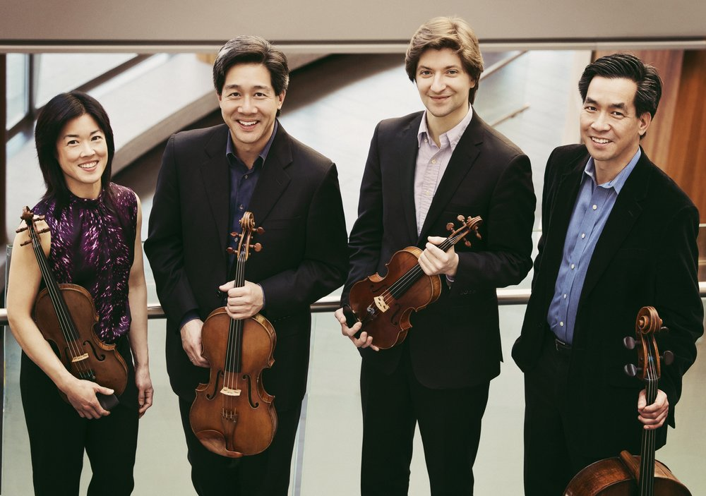 Ying Quartet 1_credit Todd Maturazzo.jpg