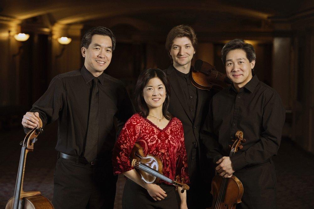 Ying Quartet 2_credit Todd Maturazzo.jpg