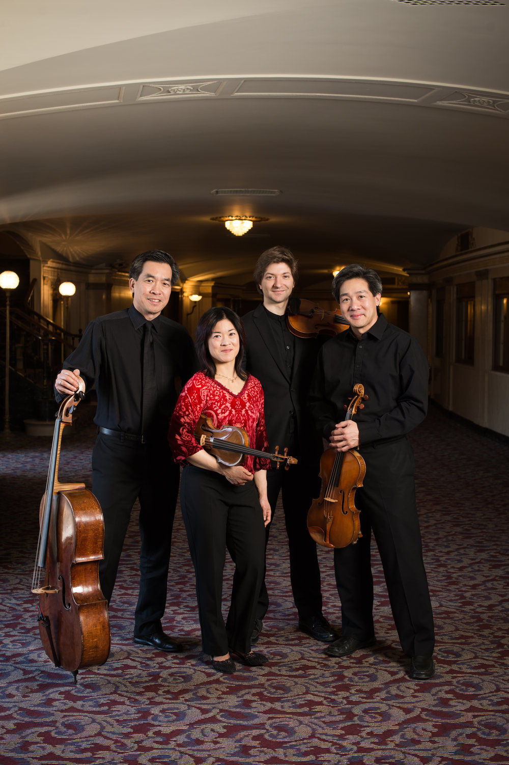 Ying Quartet 3_credit Todd Maturazzo.jpg