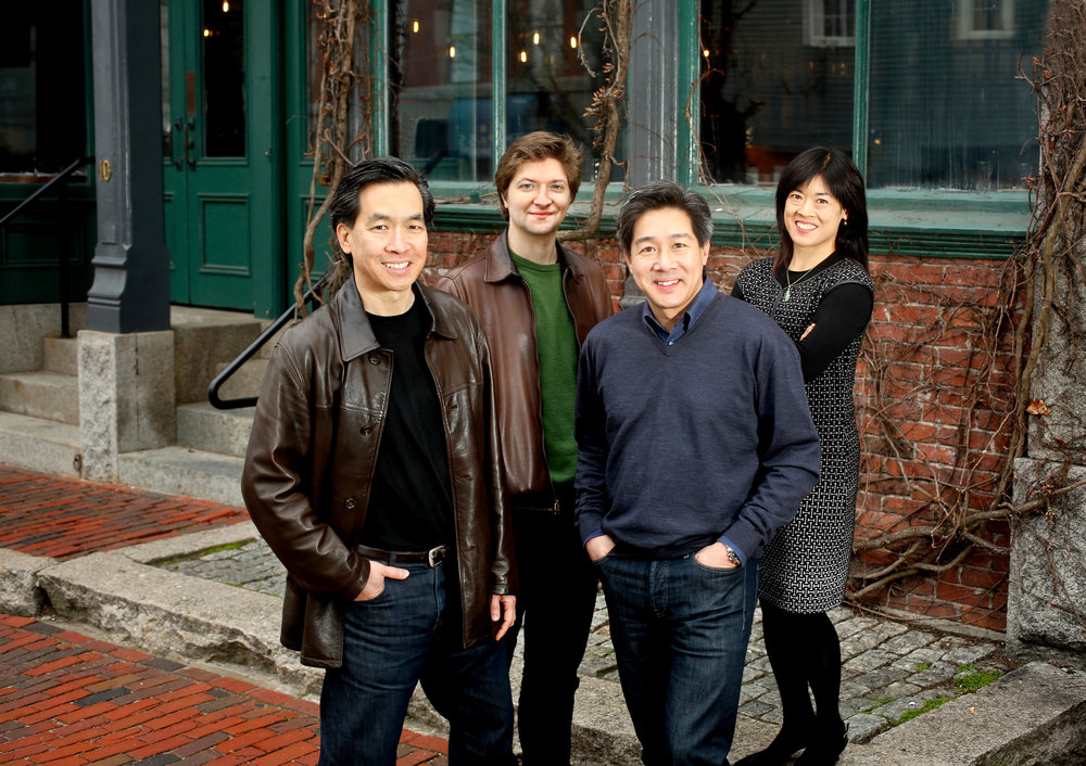 Ying Quartet 5_credit Tim Greenway.jpg