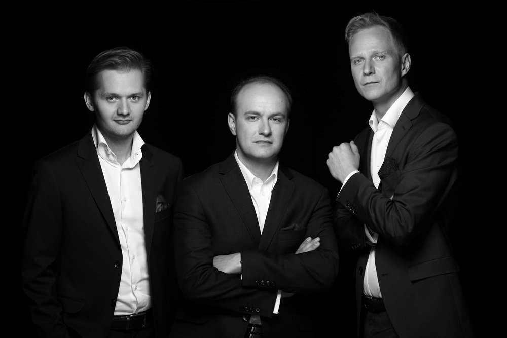 Penderecki Piano Trio 1_credit Bruno Fidrych.jpg