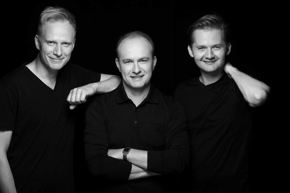 Penderecki Piano Trio 3_credit Bruno Fidrych.jpg