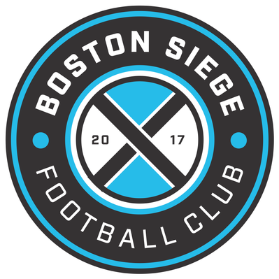 Boston Siege Football Club