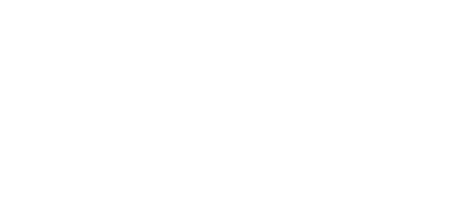 GINGER WEREWOLF PRODUCTIONS