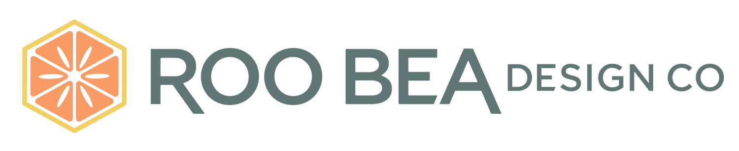 Roo Bea Design Co