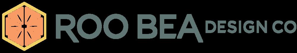 Roo Bea Design Co Graphic Designer Midwest Iowa