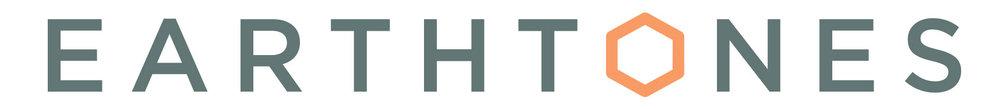 Earthtones Travel + Design Blog Roo Bea Design Co
