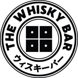 The Whisky Bar Logo - Black_300px.png