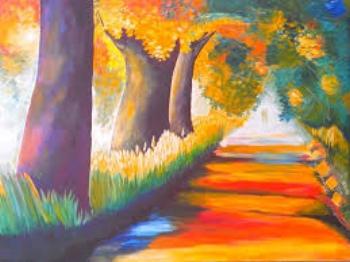 path.1.jpeg
